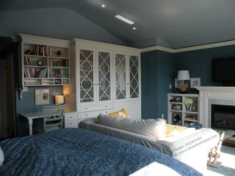 desk in master bedroom desk in master bedroom 28 images 21 rosemary the