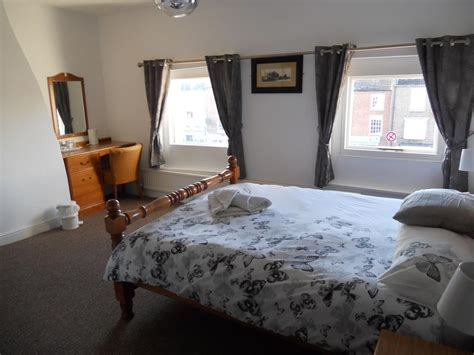 yarm guest cottages yarm view guest house and cottages yarm book your