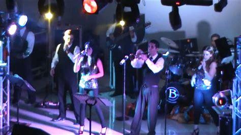 imagenes grupos musicales grupos musicales para boda banda baiao de monterrey youtube
