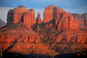 Sedona Arizona Sedona Arizona Sedona Visitor Guide Photos And Stories