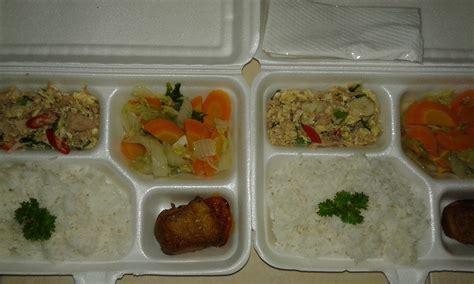 Harga Catering Makan Siang by Catering Untuk Makan Siang Karyawan Hotel Surabaya 081