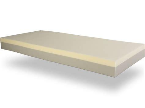 viscoschaum matratze matratzen mit viscoschaum g 252 nstig kaufen