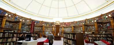 Ref Desk Com Find Your Online Degree Progamme University Of Liverpool