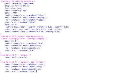 membuat youtube responsive di wordpress membuat grid responsive menggunakan html dan css kursus