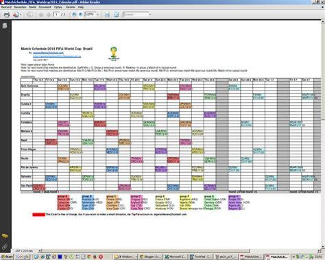 almanaque mundial gratis calendario fifa 2014 mundial futbol descargar gratis