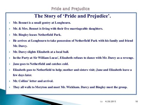 list of themes in pride and prejudice pride and prejudice book report ideas sludgeport693 web