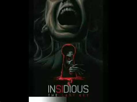 movie insidious in hindi search insidious 4 in hindi full movie and download