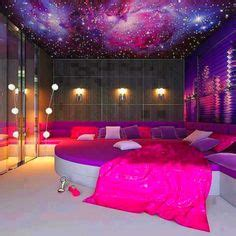 outer space room 1000 images about outer space room on outer