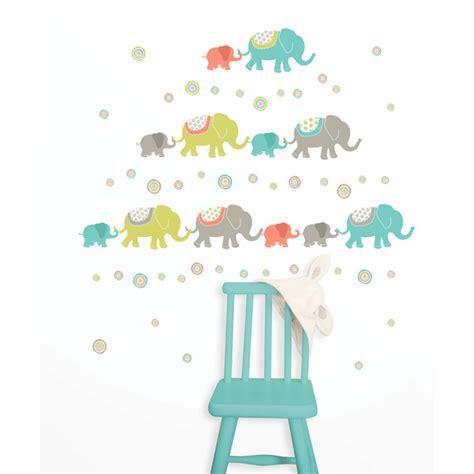 imagenes infantiles en vinilo vinilos decorativos para habitaciones infantiles