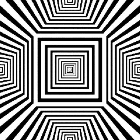 imagenes que se mueven religiosas 15 im 225 genes que se mueven y que hipnotizan im 225 genes que