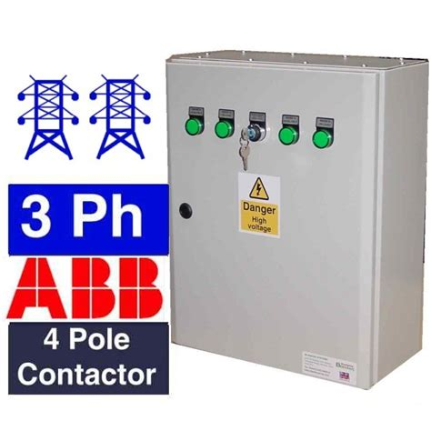 abb automatic transfer switch wiring diagram wiring diagram