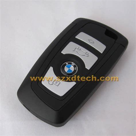 quadband mini bmw 760 car key mobile phone with mp4