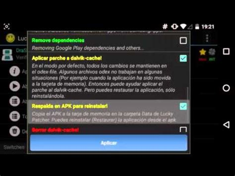full version drastic drastic 2 4 0 2a full version tutorial youtube