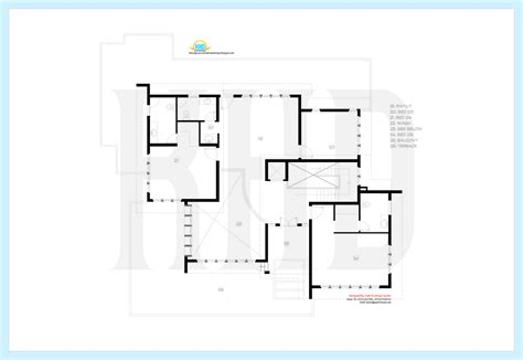 beautiful floor plan beautiful floor plans ahscgs com