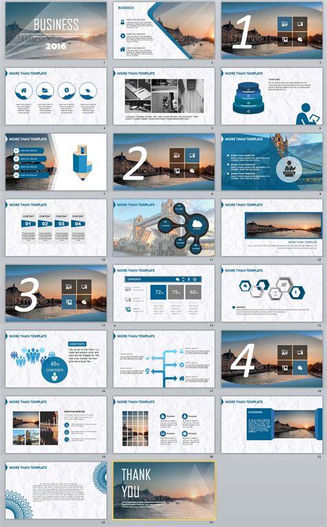 background powerpoint business hooseki info