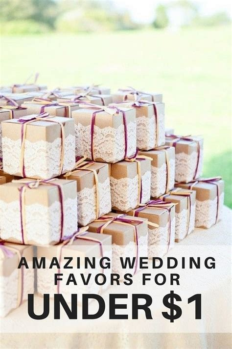 Best Wedding Favor Websites   Top10WeddingSites.com   Top Wedding Websites