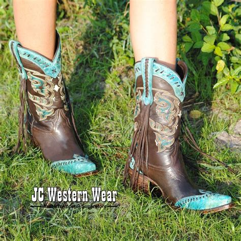 17 best images about s lucchese boots on