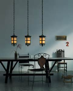 Lowes Light Fixtures Dining Room by Dining Room Lighting Brass Chandeliers The Timeless