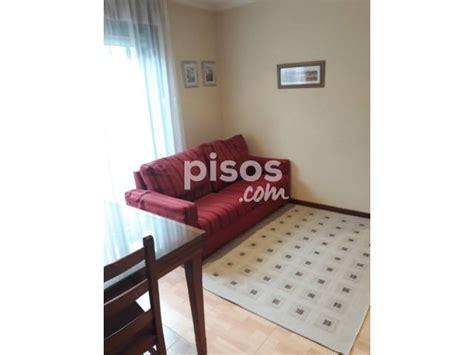 alquiler de pisos de particulares en la ciudad de vigo