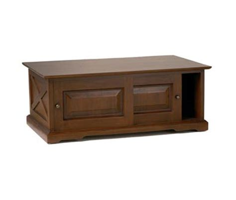 Bhs Coffee Tables Walnut Coffee Tables Reviews
