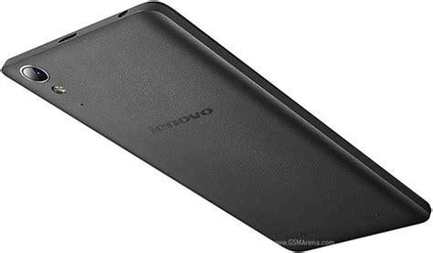 Lenovo A6000 Plus Price lenovo launches a6000 plus smartphone in india gsmarena