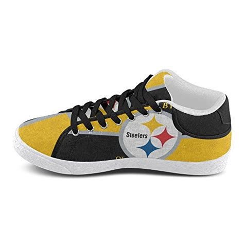 pittsburgh steelers sneakers steelers sneakers pittsburgh steelers sneakers steelers