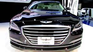 2015 Hyundai Equus Price Hyundai Equus