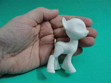 design your own jointed doll 28 best images about silverbeam s littling jointed