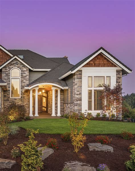 houses in bellevue bellevue wa homes for sale priced 900000 to 1000000 realty times