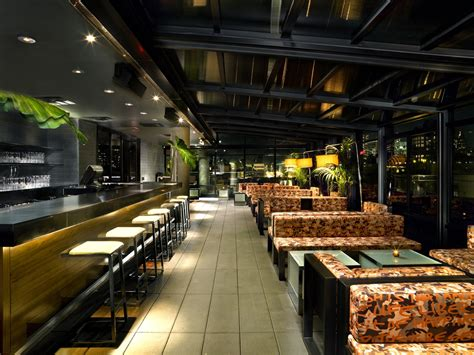 top roof bar nyc tiki tabu les rooftop bar nyc rooftop bars nyc rooftop