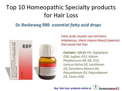 hair care for women top 10 hair care tips for women top 10 hair loss products for hair fall treatment