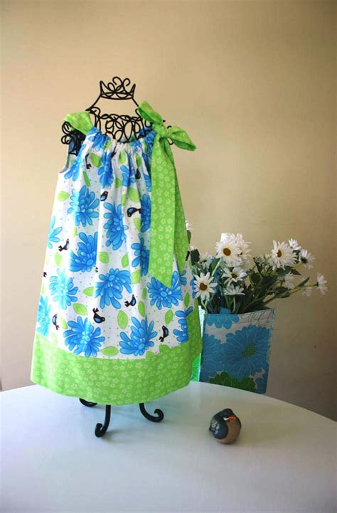 simple pattern for pillowcase dress 301 moved permanently