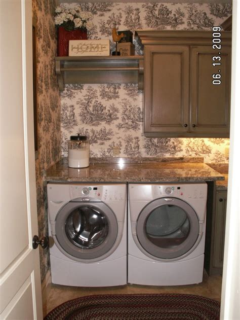 Laundry Room Closet Laundry Room Closet Laundry Rooms