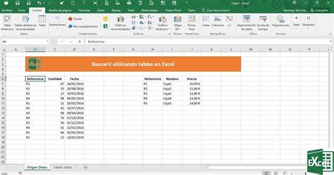 tabla de porcentajes ica tabla del ica 2016 bogota tabla de comparendos bogota 2016