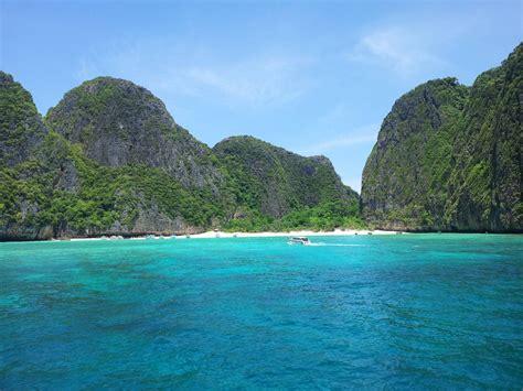 dive phuket phi phi scuba diving 3 dives phuket dive tours