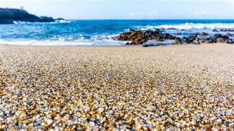glass beaches glass beaches on kauai eleele hawaii