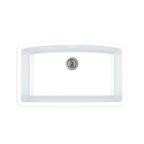 Karran Sink Reviews Karran Quartz Sink Qu 712 Undermount