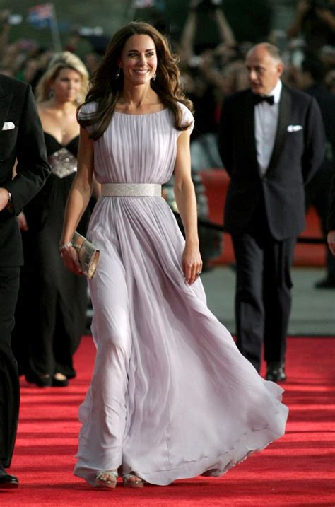 kate the duchess of cambridge kate s favourite clothing