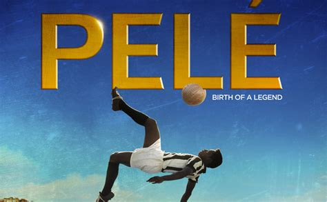 pele biography movie pel 233 birth of a legend 2016 english movie in abu dhabi