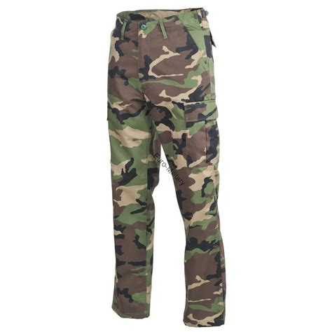 army pattern trousers military outdoor clothing slovakia army m97 camo