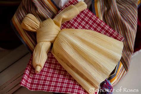 corn husk folklorico dolls 188 best 1820 s empire josefina francisca images on