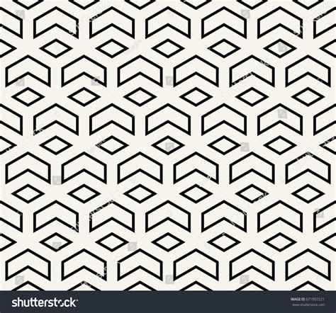 graphic design pattern vector seamless geometric minimal graphic design pattern stock