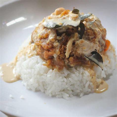 Ayam Geprek Salted Egg 5 resep ayam geprek dengan topping peluang usaha anti