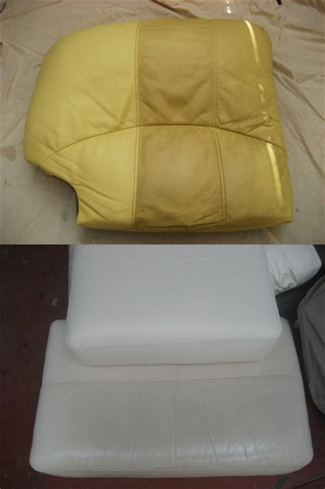 leather upholstery cleaning services leather cleaning leather cleaners kestrel carpet and