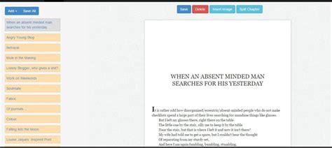 creating ebooks 100 creating ebooks adobe indesign cs5 5 for