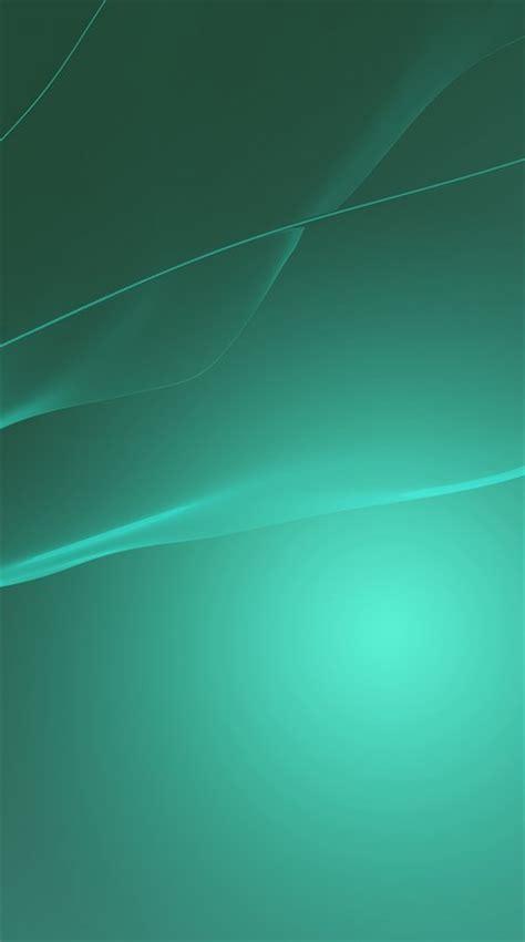 imagenes para fondo de pantalla lg descargar los fondos de pantalla del galaxy s5 xperia z2