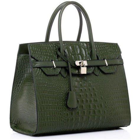 Tas Paula Satchel Tfkvdts1hc 179 best leren damestassen images on accessories bags and cross handbags