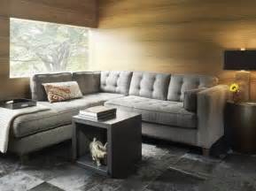 living room decorating ideas amazing decorate a small living room