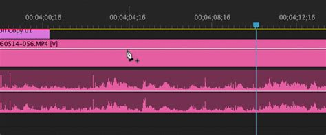 adobe premiere pro keyframe shortcut an in depth look at the adobe premiere pro editing tools