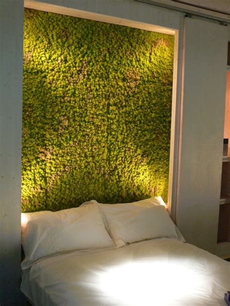 creative headboards ideas five creative headboard ideas bedroom decorating ideas